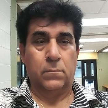 Sirvan Karimi