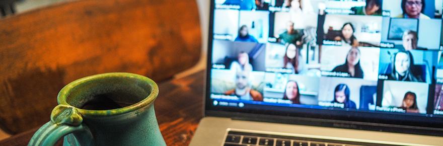 Nursing online mentorship program featured image
