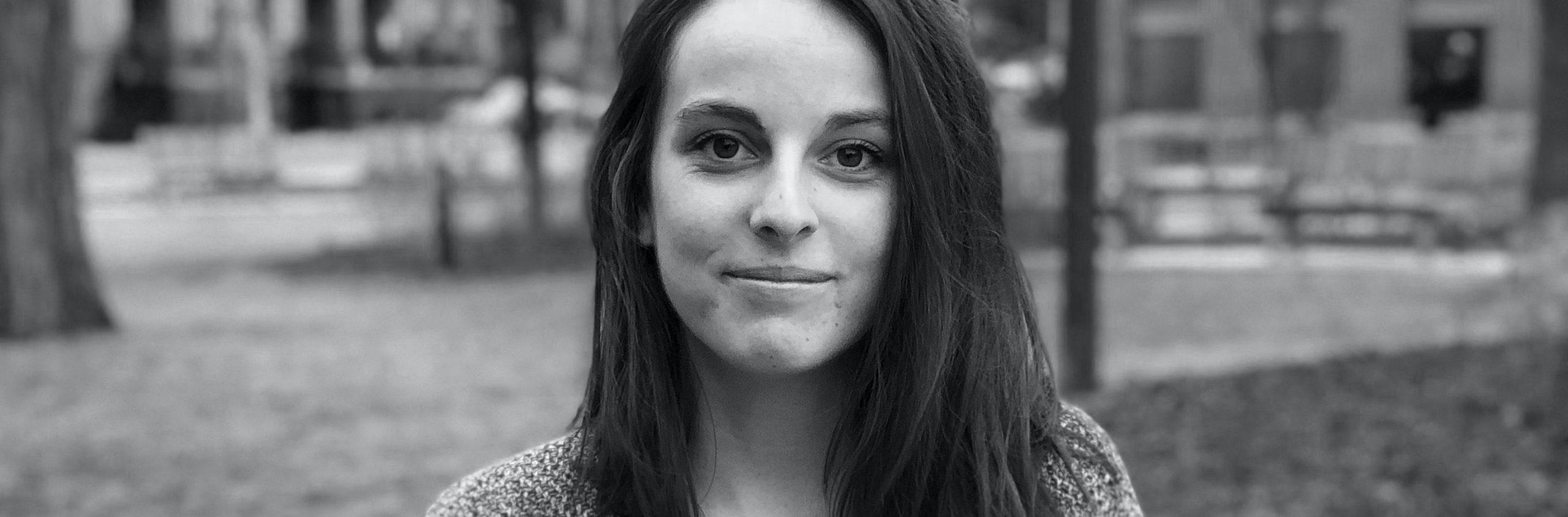 Cristina Wood featured image