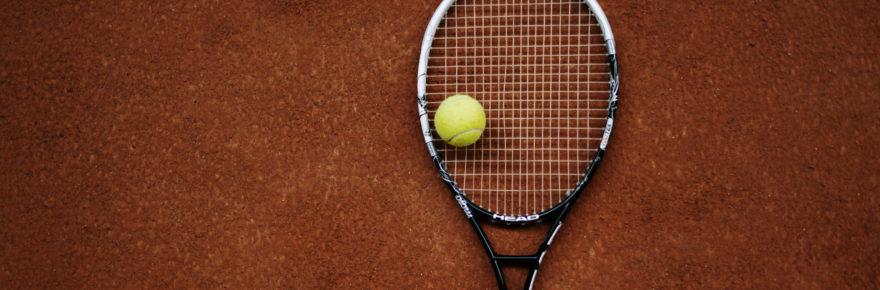 tennis FEATURED