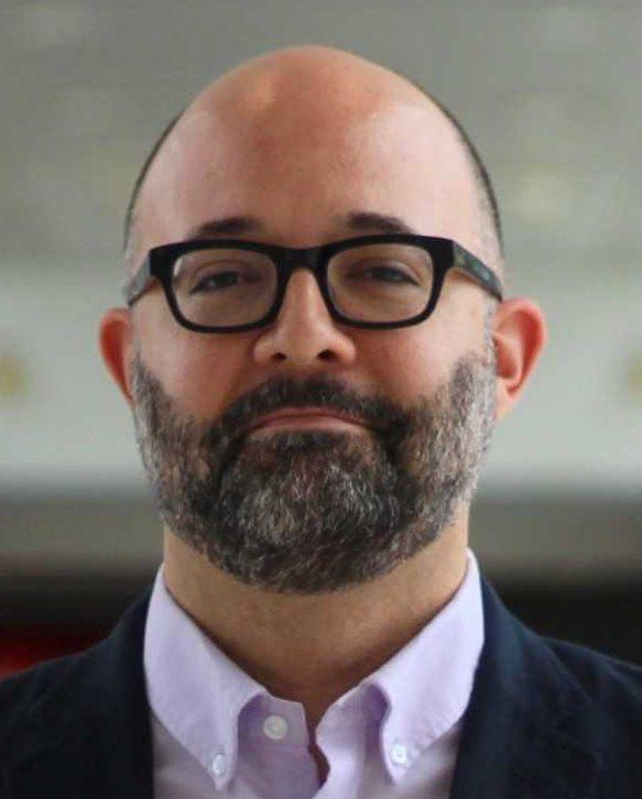 Adrian Viens