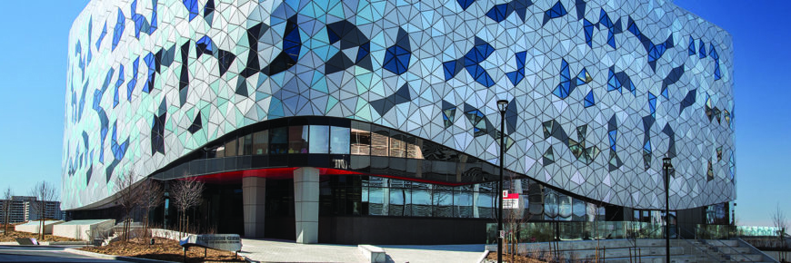 Bergeron-Centre-for-Engineering-Excellence-FEATURED