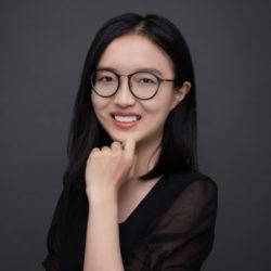 Cathy Xijuan Zhang