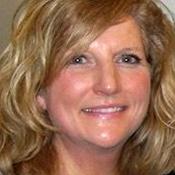 Cheryl van Daalen-Smith