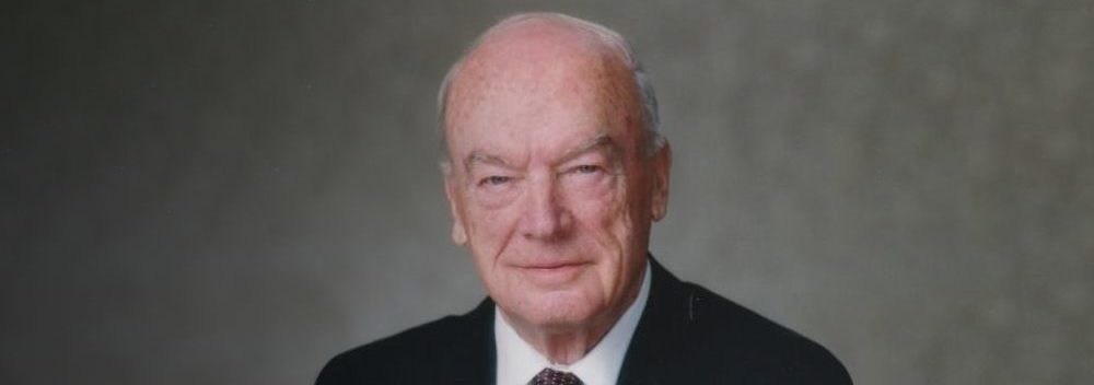 A photo of Jack Leitch
