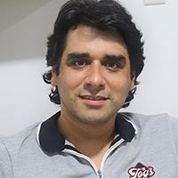 Jairo Diaz-Rodriguez