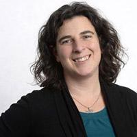 Jane Heffernan