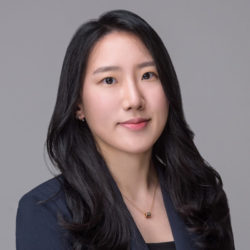 Sunwoo T. Lee
