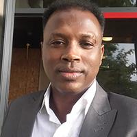 Woldegebriel Assefa Woldegerima