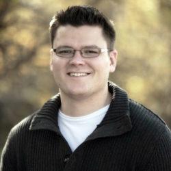 Zachary Spicer