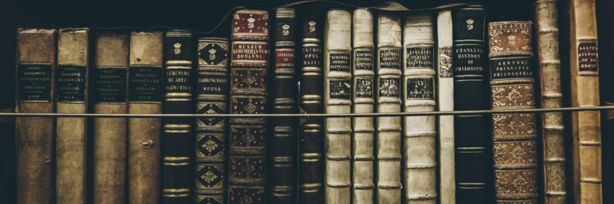 history-books-FEATURED