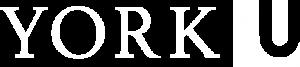 YFile Logo Footer