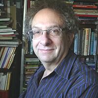 Allan Weiss